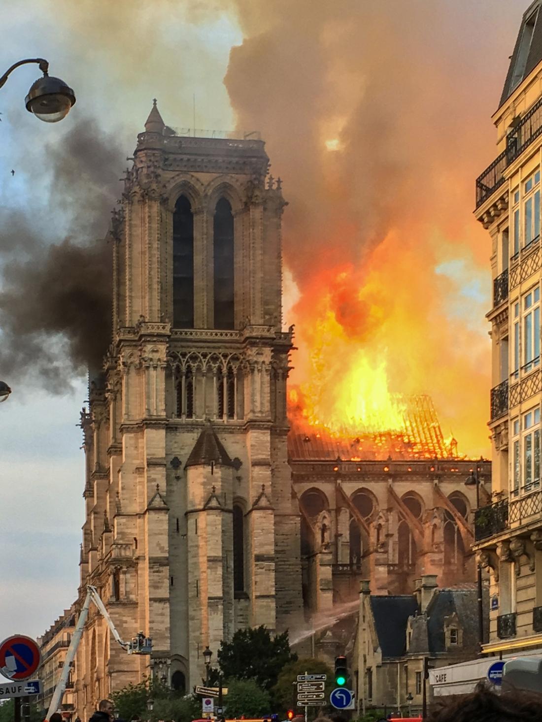 Incendie_Notre_Dame_de_Paris