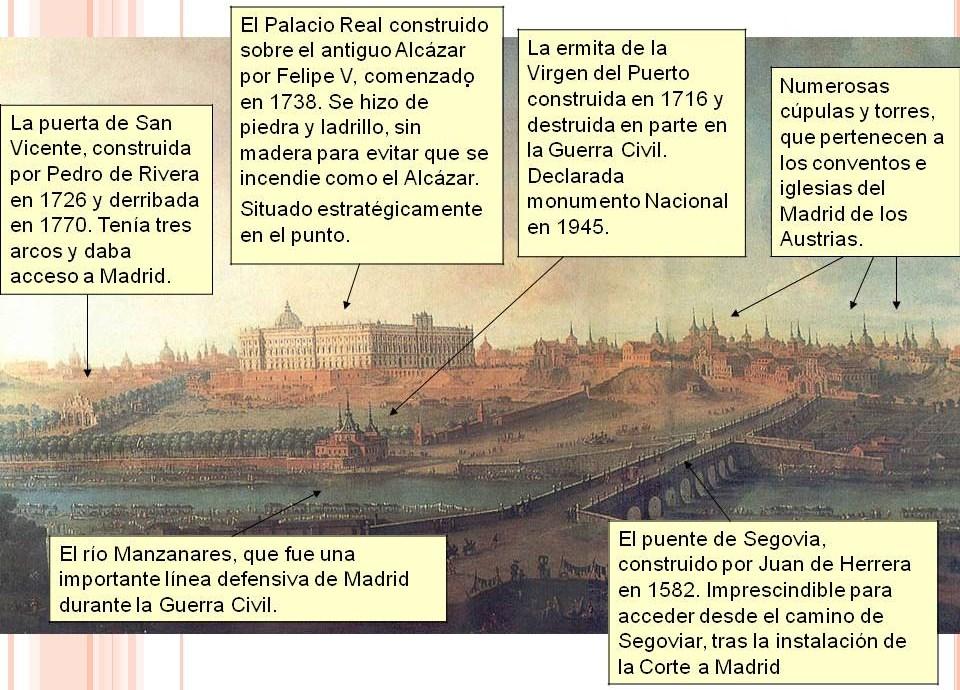 MADRID1 jpli
