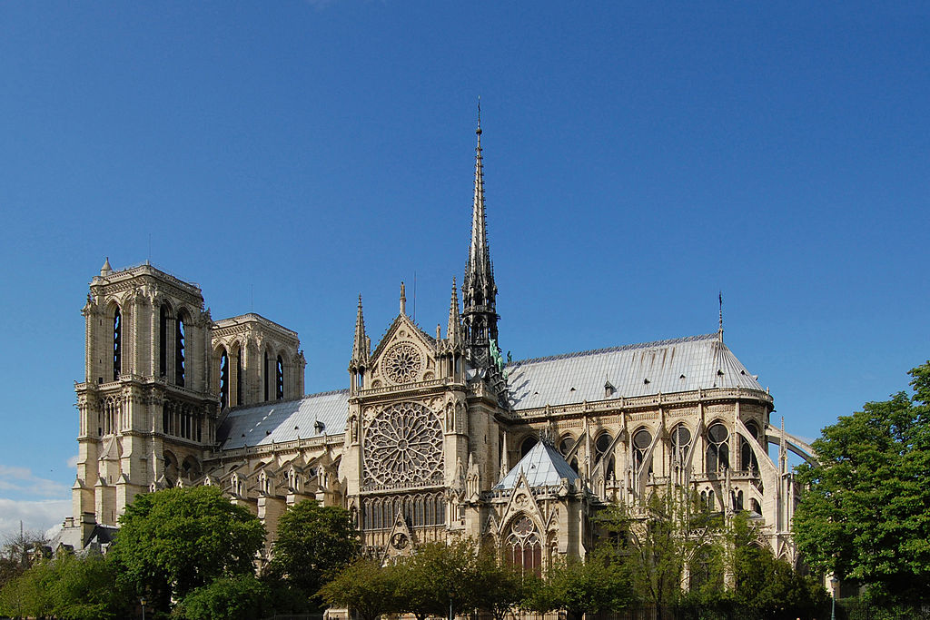 Notre-Dame_de_Paris_south_facade,_28_April_2009