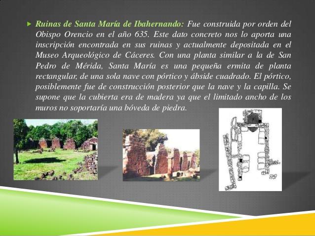 arquitectura-visigoda-6-638