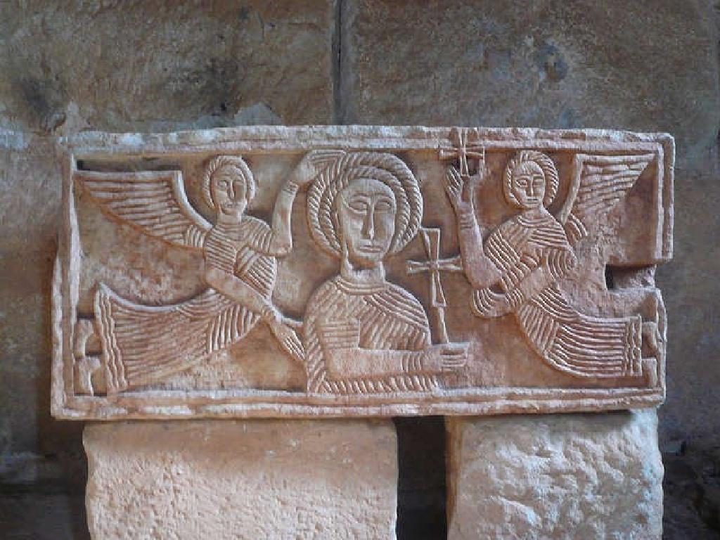 arte-prerromnico-visigodo-101-1024