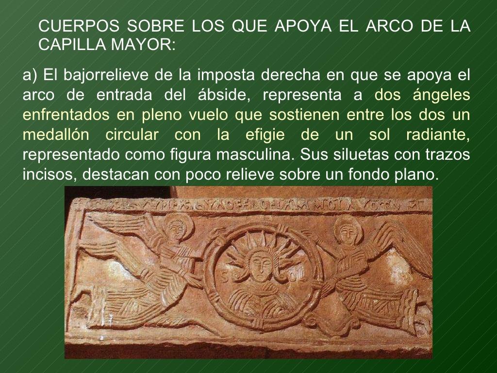 arte-prerromnico-visigodo-97-1024