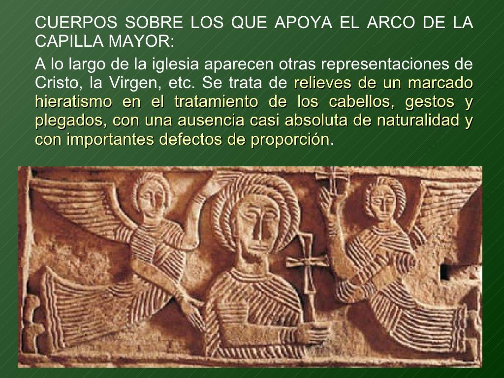 arte-prerromnico-visigodo-99-1024