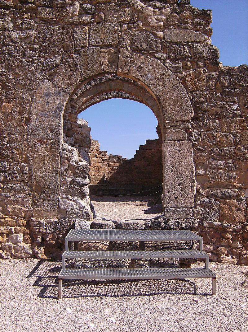 Recopolis_-_Basilica_(Portada)