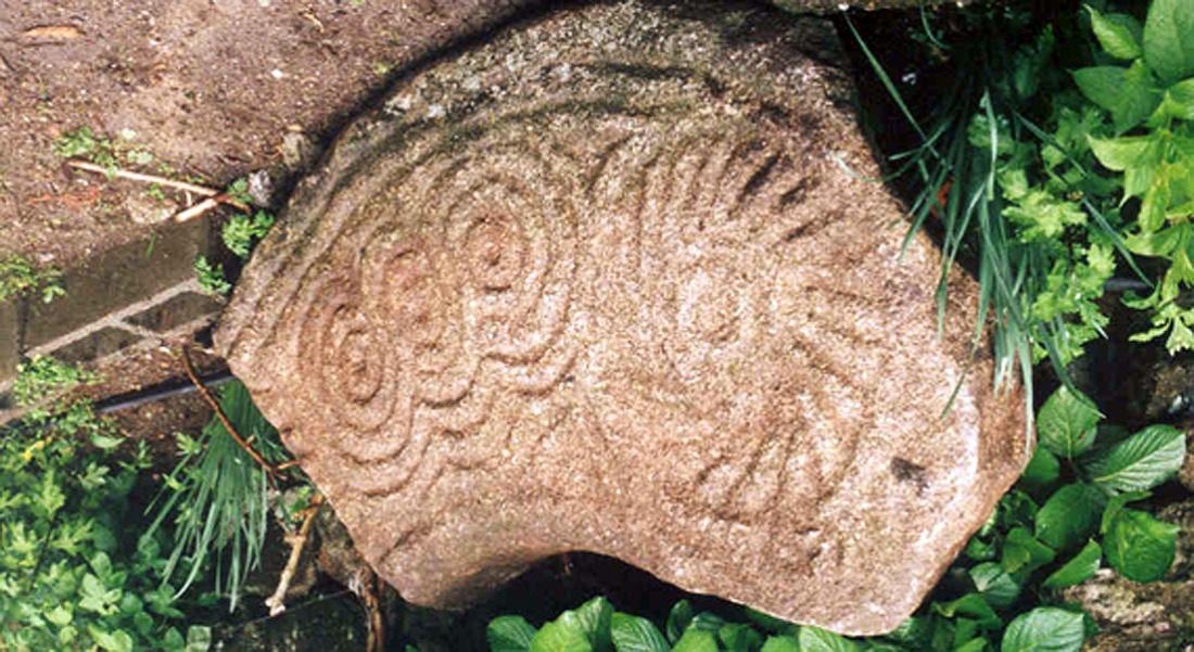 Resultado de imagen de pedra formosa ne Borneiro