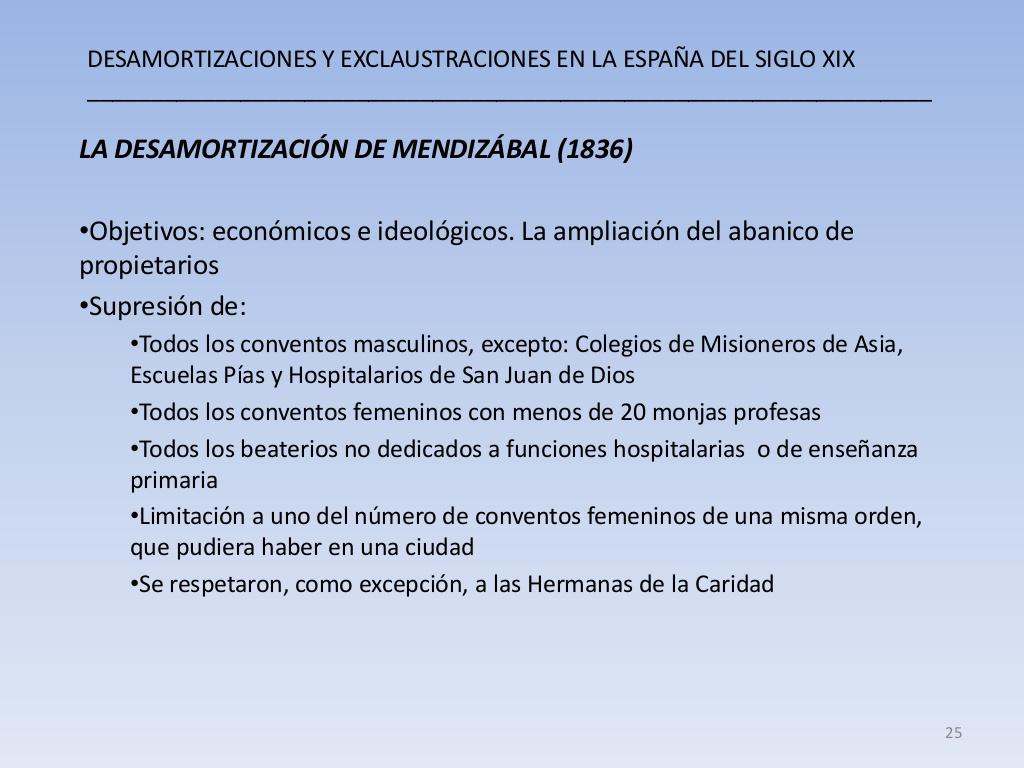 exclaustraciones-y-desamortizaciones-en-la-espaa-del-siglo-xix-25-1024