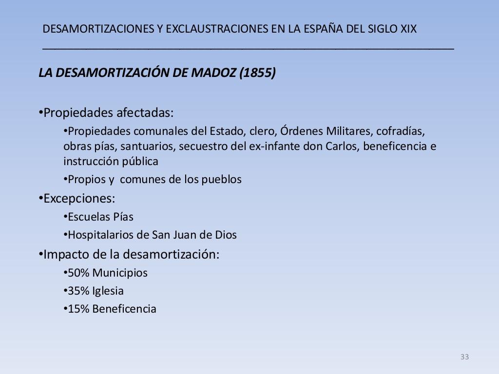 exclaustraciones-y-desamortizaciones-en-la-espaa-del-siglo-xix-33-1024