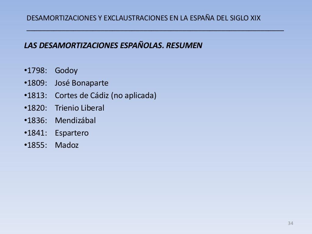 exclaustraciones-y-desamortizaciones-en-la-espaa-del-siglo-xix-34-1024
