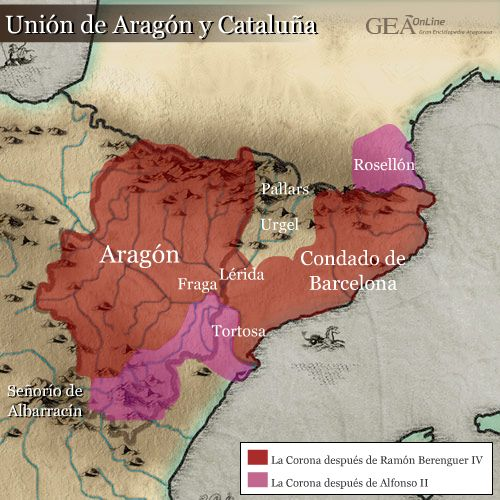 union_corona