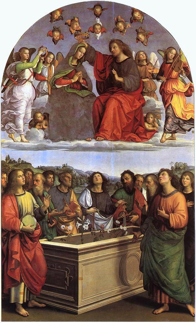 La imagen tiene un atributo ALT vacío; su nombre de archivo es palaoddiraffaello.jpg
