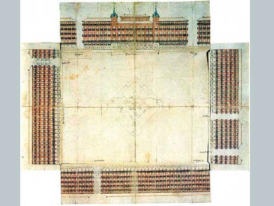 La imagen tiene un atributo ALT vacío; su nombre de archivo es 13221486_1783833235178454_8613969759027068247_n.jpg
