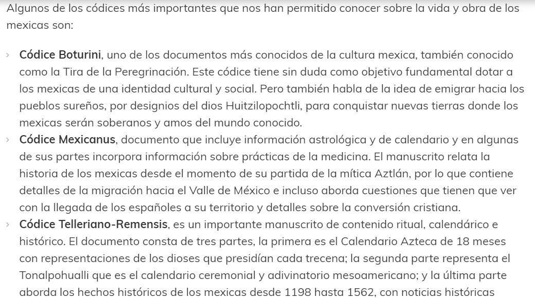 La imagen tiene un atributo ALT vacío; su nombre de archivo es cc393dices-mexicas.png