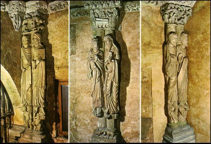 La imagen tiene un atributo ALT vacío; su nombre de archivo es catedraldeoviedoapostoles02.jpg