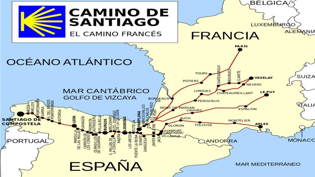 La imagen tiene un atributo ALT vacío; su nombre de archivo es las-31-etapas_del_camino_de_santiago_frances-1920.jpg